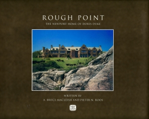roughpoint_book