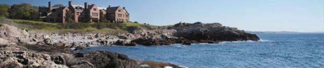 cropped-104-ocean-house-in-background.jpg